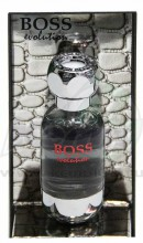 Освежитель BOSS EVOLUTION bvlgary black 13мл EVO-151