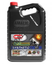 Масло Amalie SAE 10W40  PRO high Perf Synthetic 3.78л